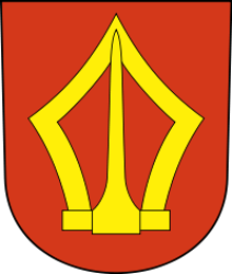 Pestalozziverein Wädenswil